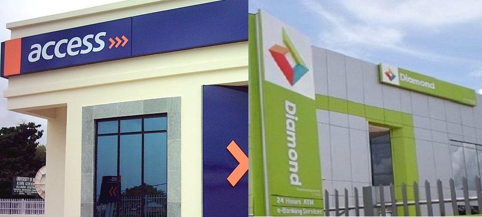 Access Bank Plc and Diamond Bank Plc Merger: A Lofty Deal or Damp Squib?