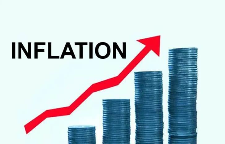 January Inflation: CPI maintained upward trajectory