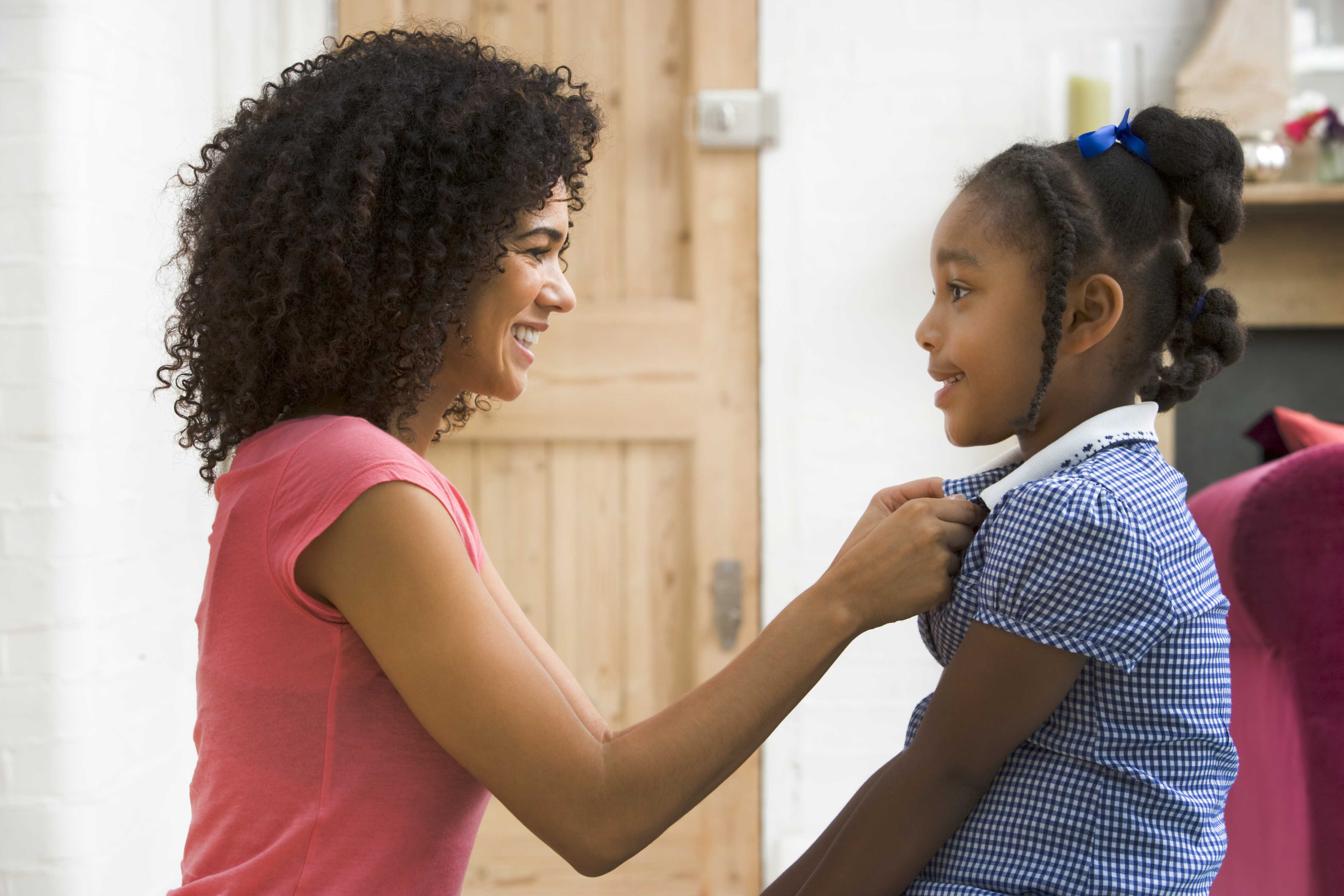 Back to school tips for your 1 to 10-year-olds