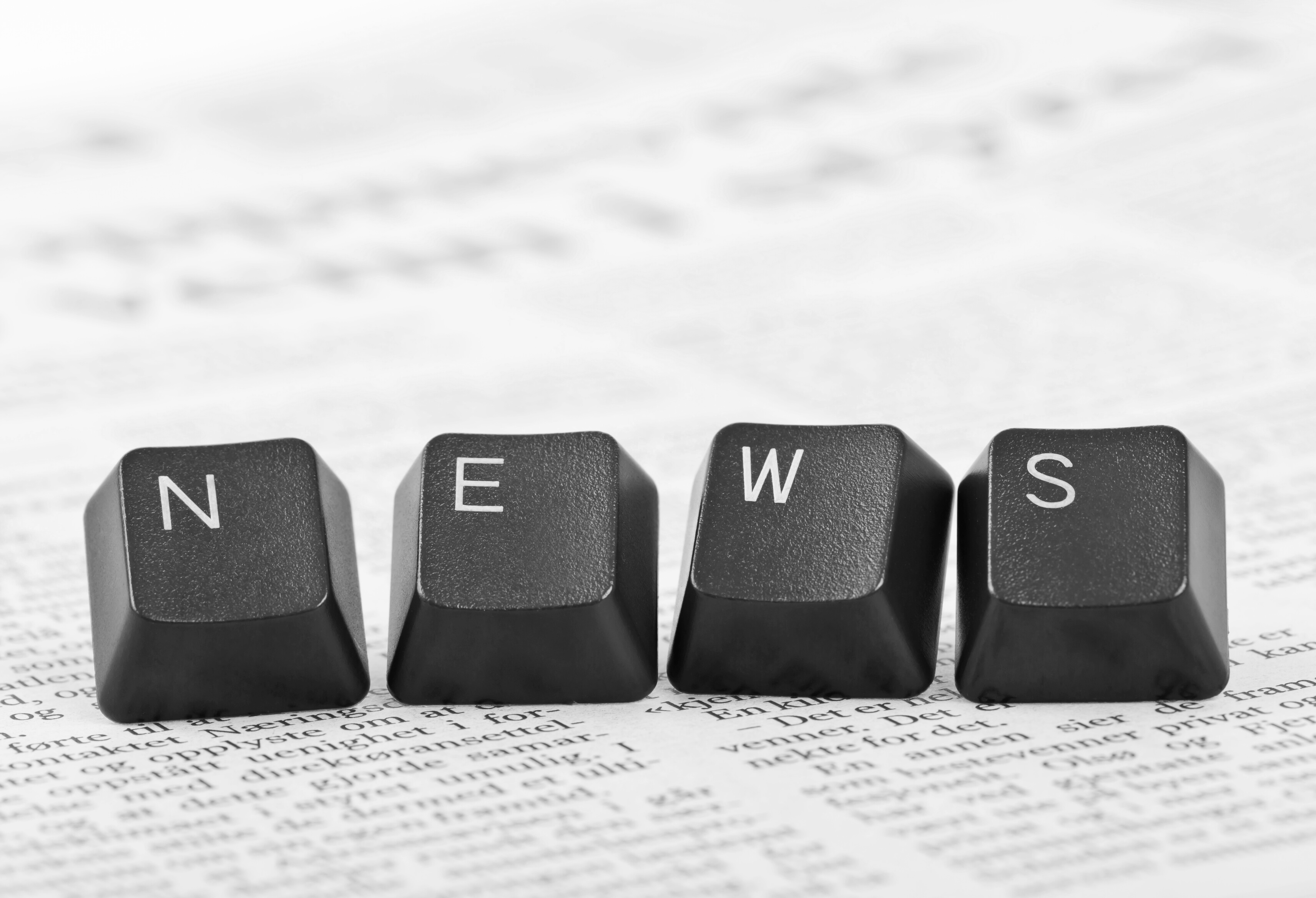 In the news: Naira dips to N367 amid dollar scarcity