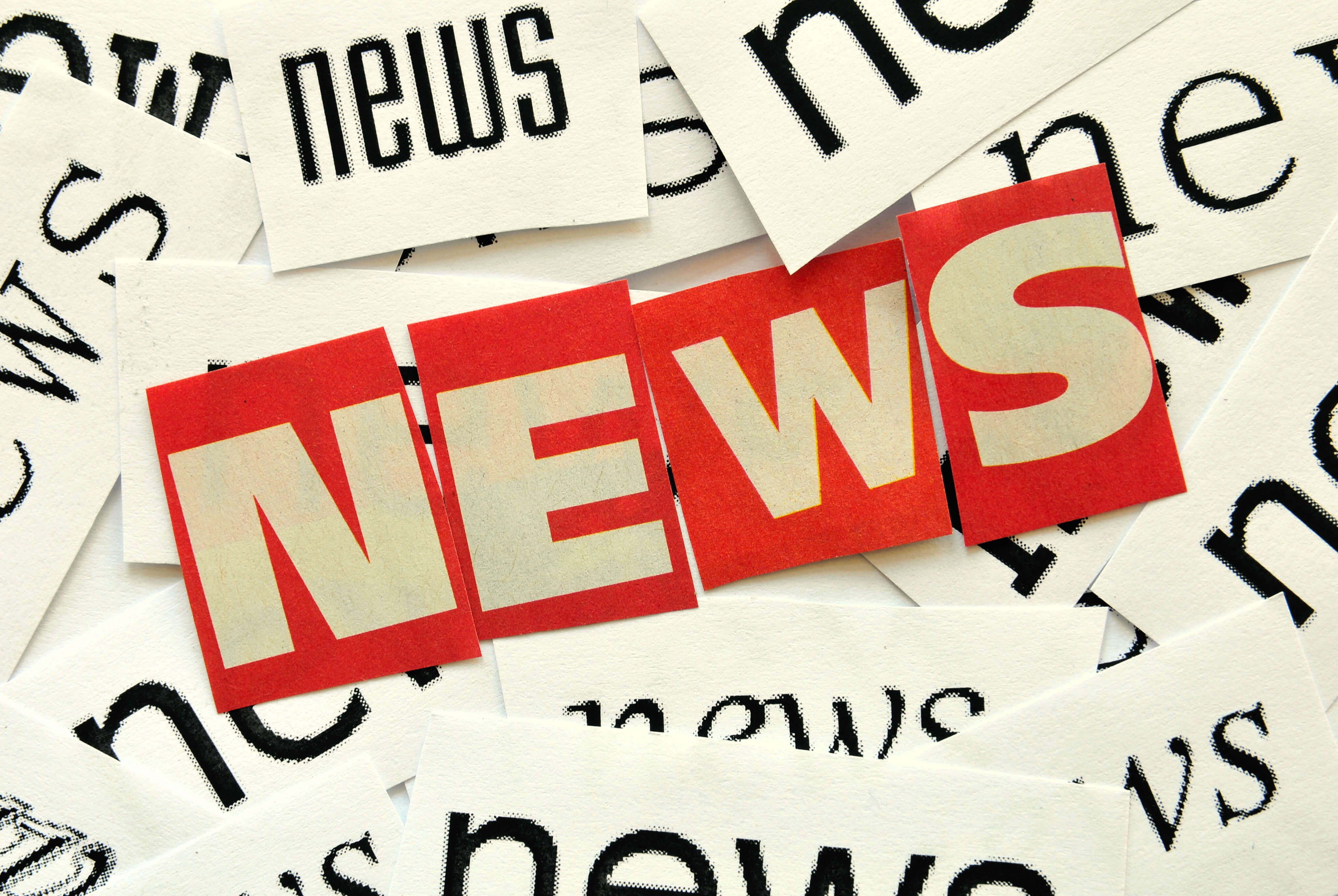 In the news: Lagos Pays N141bn to Bond Subscribers