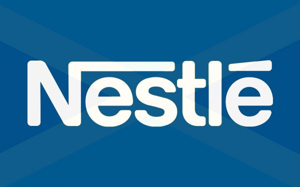 Nigerian Consumers: Nestle and Unilever