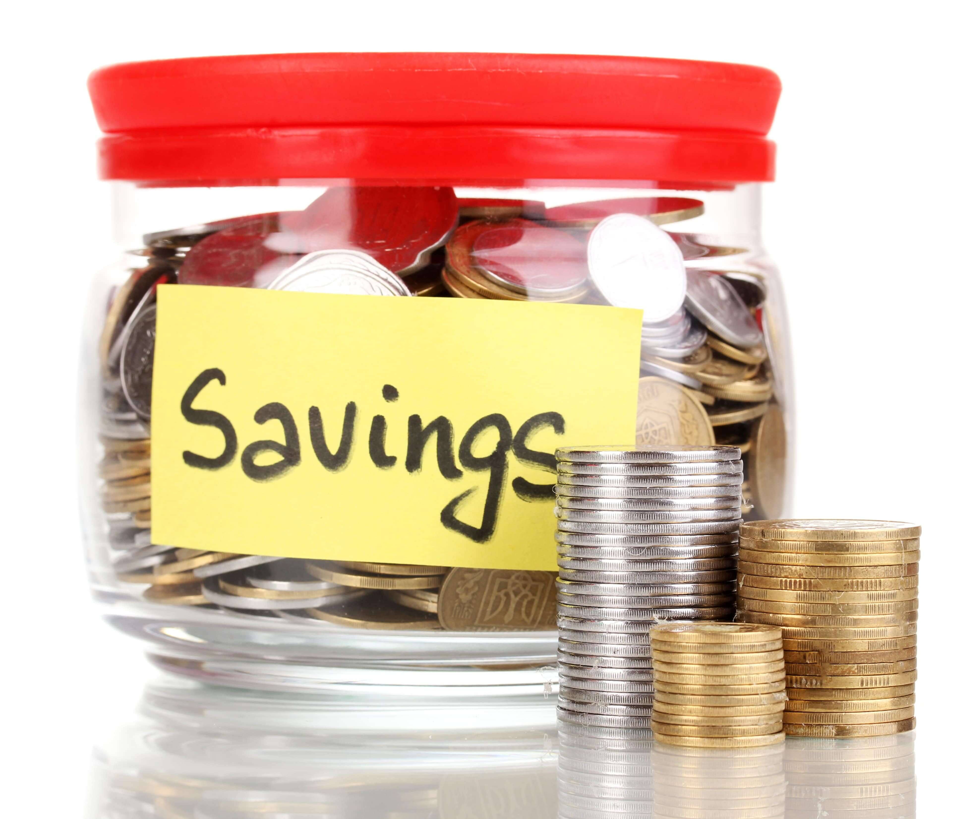 World Savings Day