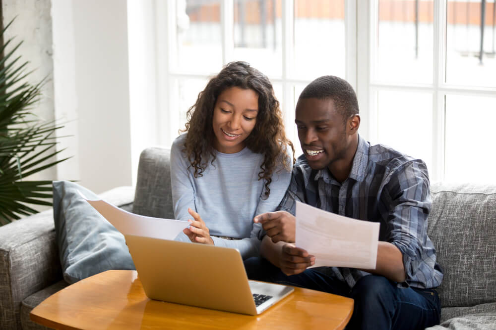 10 reasons you should have an Estate Plan