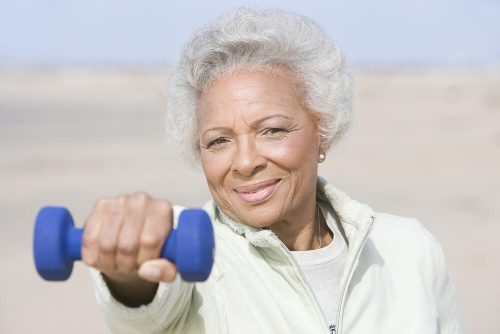 3 Ways to Improve Mental Health in Retirement