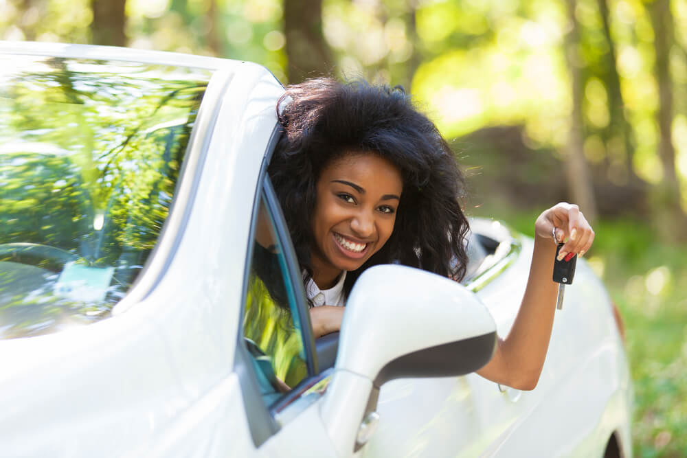 12 lessons from Juliet on wealth creation