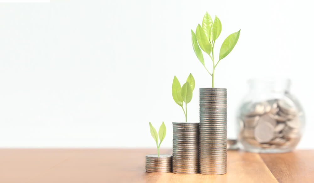 Investment options in the midst of Covid-19