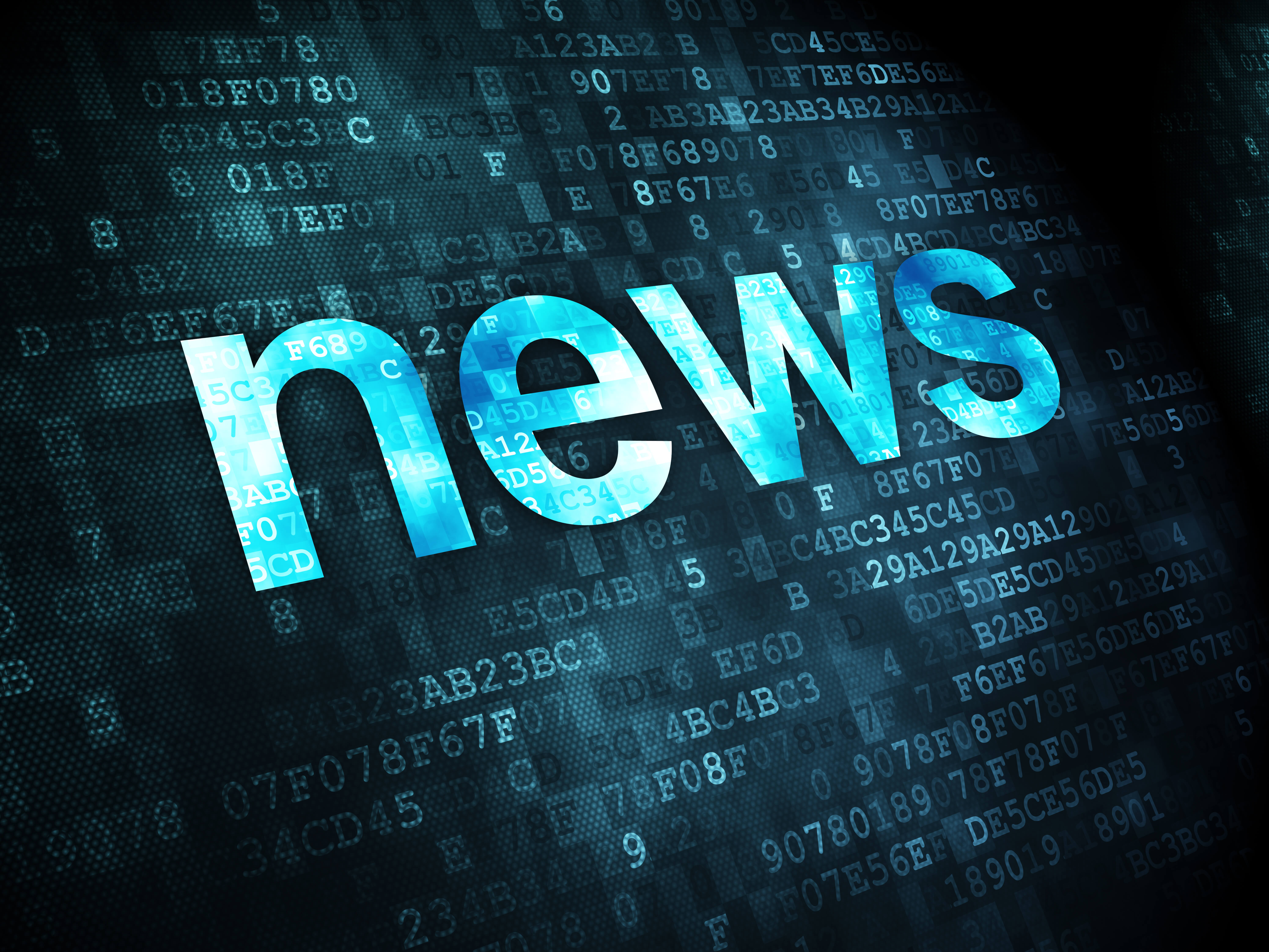 In the news: Development bank to fund MSMEs