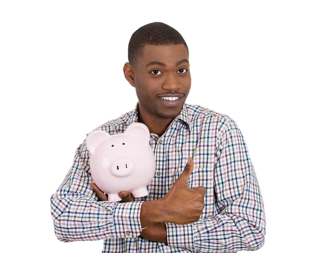 5 ways to survive a lean purse after paying school fees