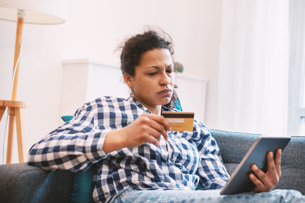 Personal Finance with Raphael: 5 ways to control Emotional Spending