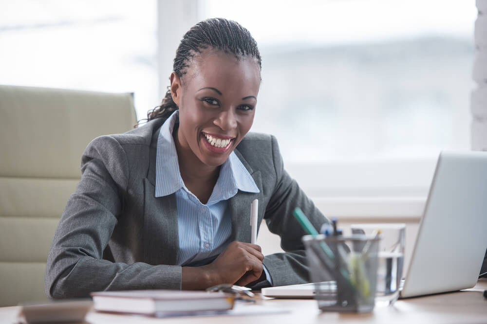 Her Last Salary Was ₦360k, now she wants ₦1 million