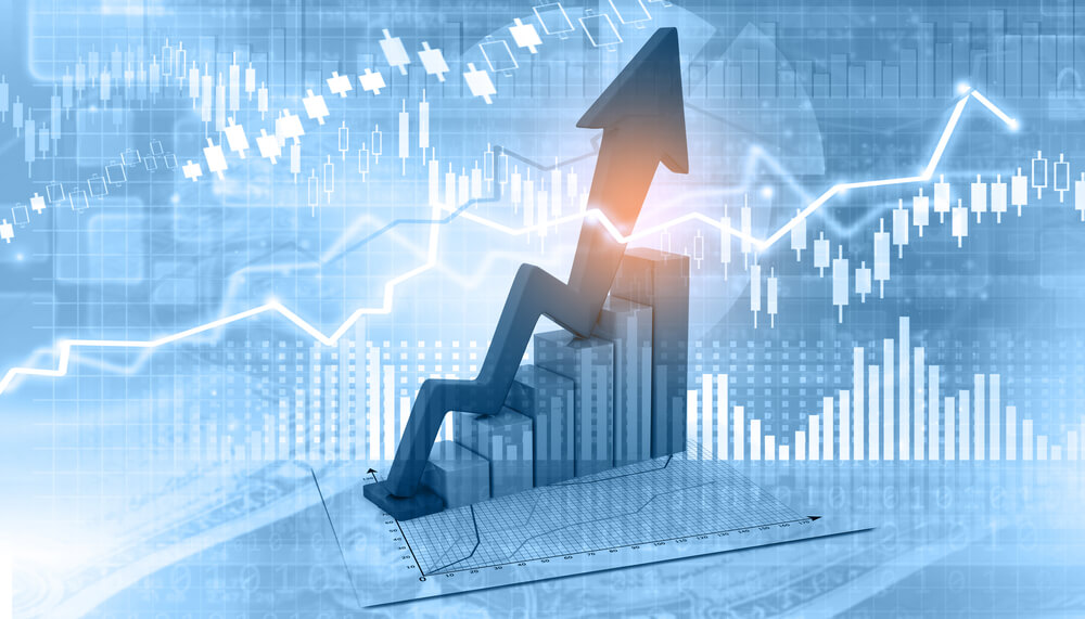 Five thingsto know beforeinvesting in the stock market