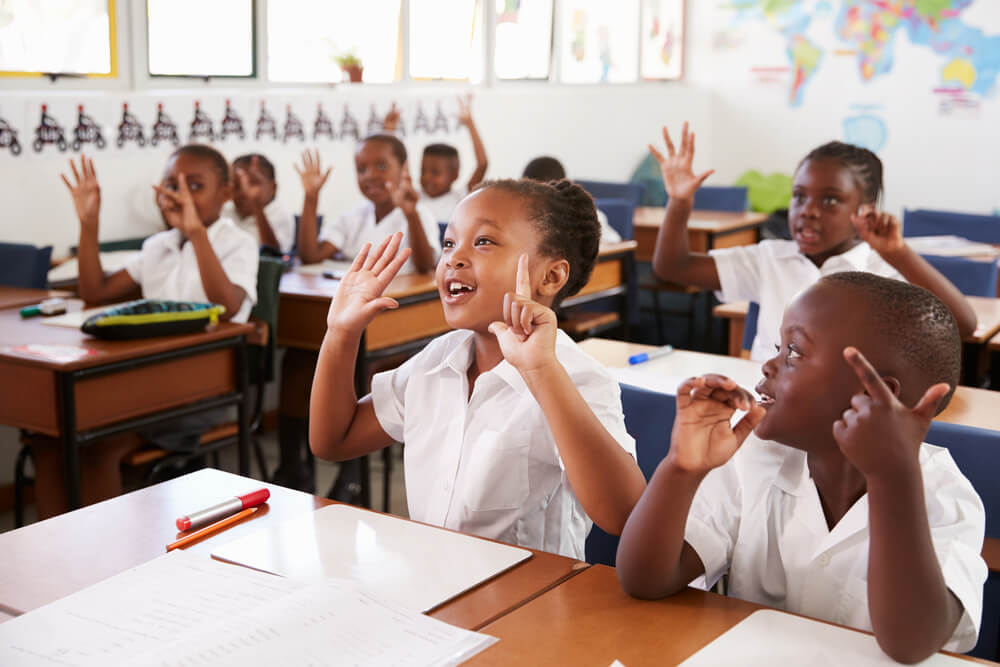5 Benefits of Having An Education Trust Fund for Your Children