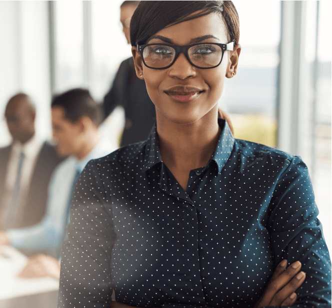 5 actions that will get you promoted at work